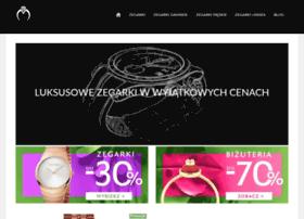 multita.com.pl
