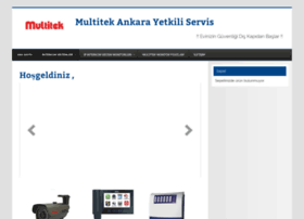 multitekankara.com