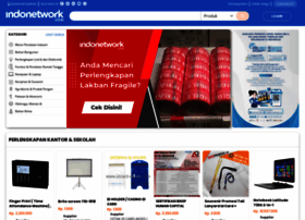 multitekmandiri.indonetwork.co.id