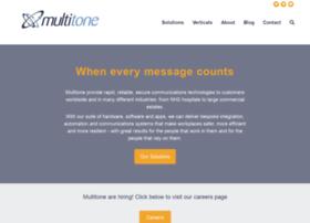 multitone.com