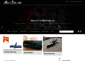 multitool.org