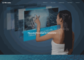 multitouch.com