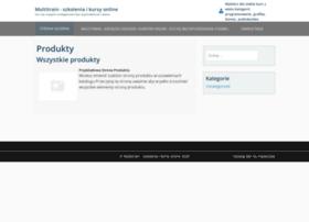 multitrain.pl