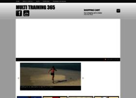 multitraining365.com