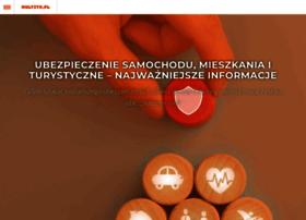 multitu.pl