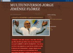 multiuniversosjorgejimenezflorez.blogspot.com