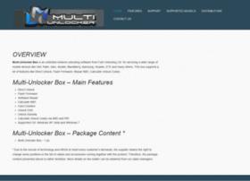 multiunlockerbox.com