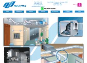 multivac.com.br