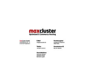 multivac.fr