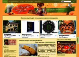 multivarka-recepti.ru