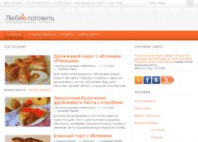 multivarkina-swetlana.ru