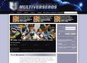 multiverseros.com