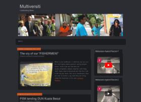 multiversiti.wordpress.com