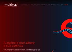 multiviascom.com.br
