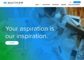 multiview.com