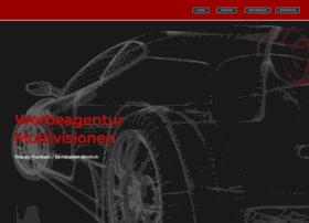 multivisionen.com
