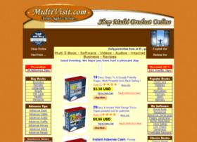 multivisit.com