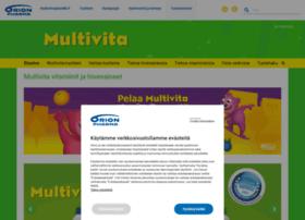 multivita.fi