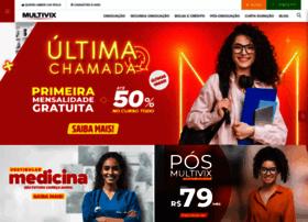 multivix.edu.br