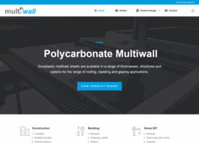 multiwall.co.za