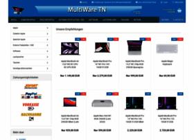 multiware-tn.de