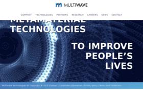 multiwave.ch