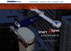 multiwavesensors.com
