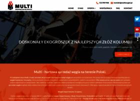 multiwegiel.pl
