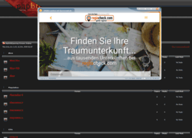 multixgaming.forumprofi.de