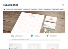multixprint.com