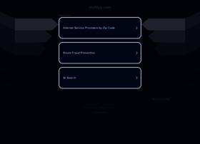multiya.com
