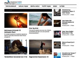 multiyasam.com