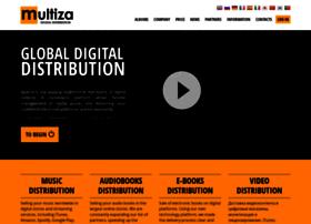 multiza.com