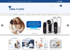 multlock.com.br
