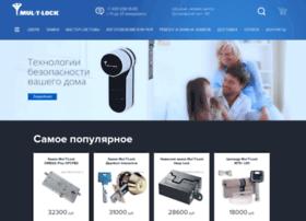 multlock.ru