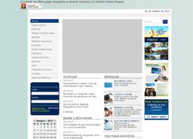 multmais.com.br