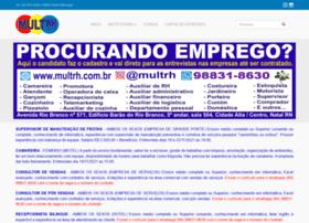 multrh.com.br