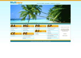 multserv.com.br