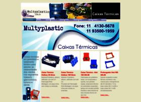 multyplastic.com.br