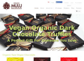 muluchocolate.co.uk