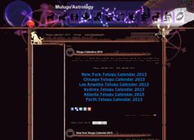muluguastrology.blogspot.com