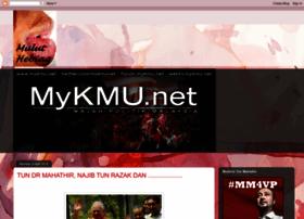 mulut-hebiaq.blogspot.com