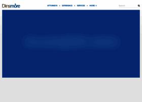 mulvaneybarry.com