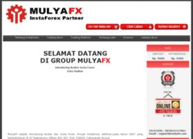mulyafx.com