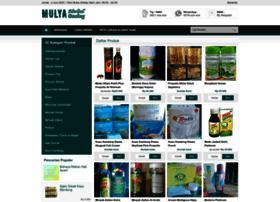 mulyaherbalbandung.blogspot.com