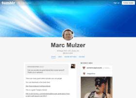 mulzer.tumblr.com