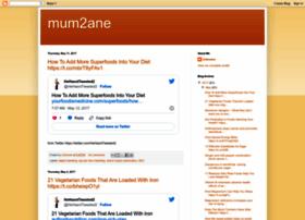 mum2ane.blogspot.com