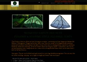 mumanglobal.webs.com