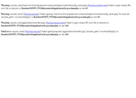 mumas.net