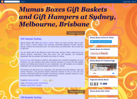 mumasboxes-onlinegifthampers.blogspot.in